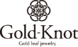 Gold-Knot
